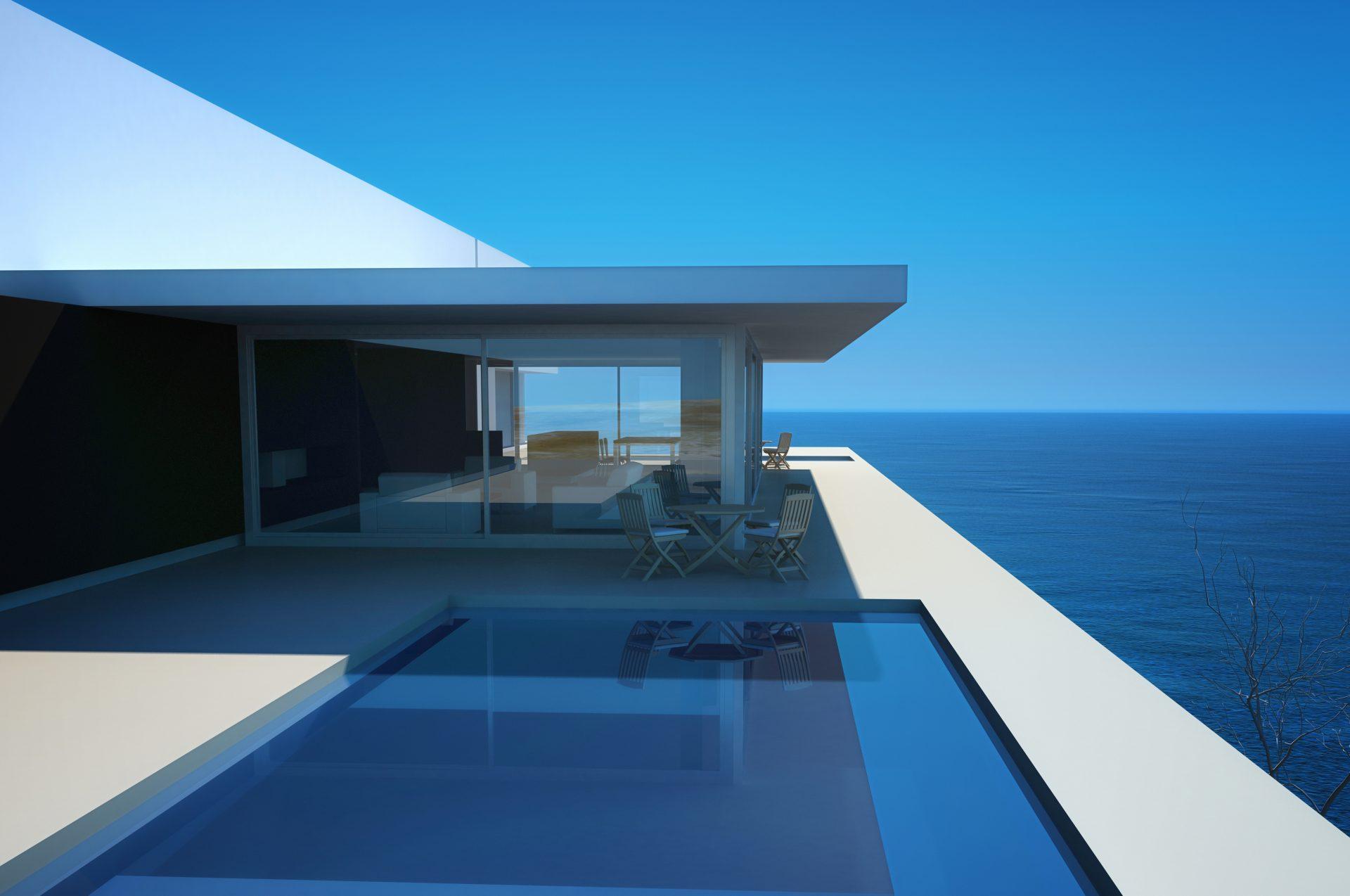 LVA Concepts Home Banner